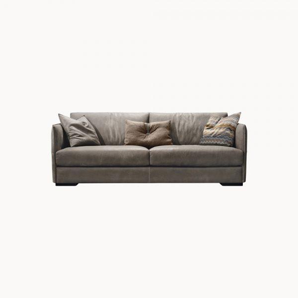 alfred-sofa-by-gamma-and-dandy-1-2.jpg