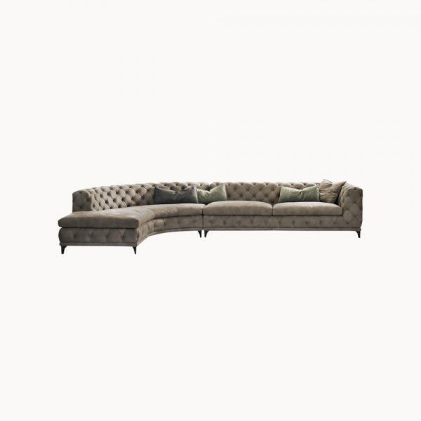 aston-sofa-by-gamma-and-dandy-1-2.jpg