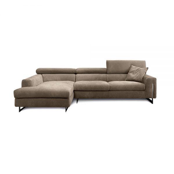 bellevue-sofa-by-gamma-and-dandy-1-2.jpg