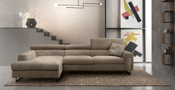 bellevue-sofa-by-gamma-and-dandy-2