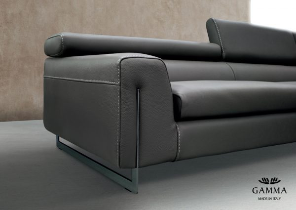 bellevue-sofa-by-gamma-and-dandy-3