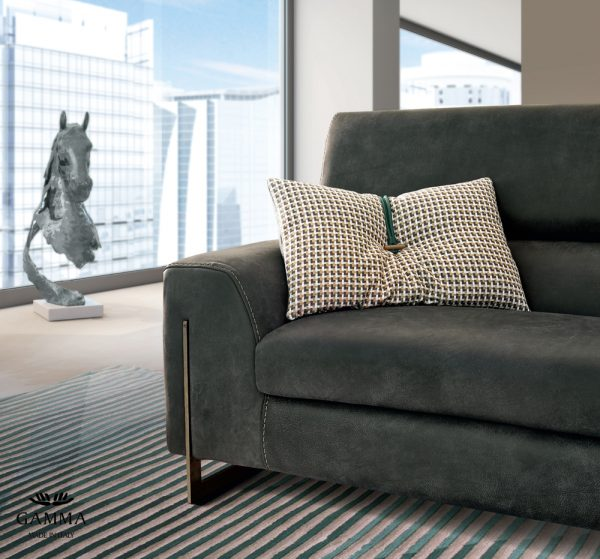 bellevue-sofa-by-gamma-and-dandy-6