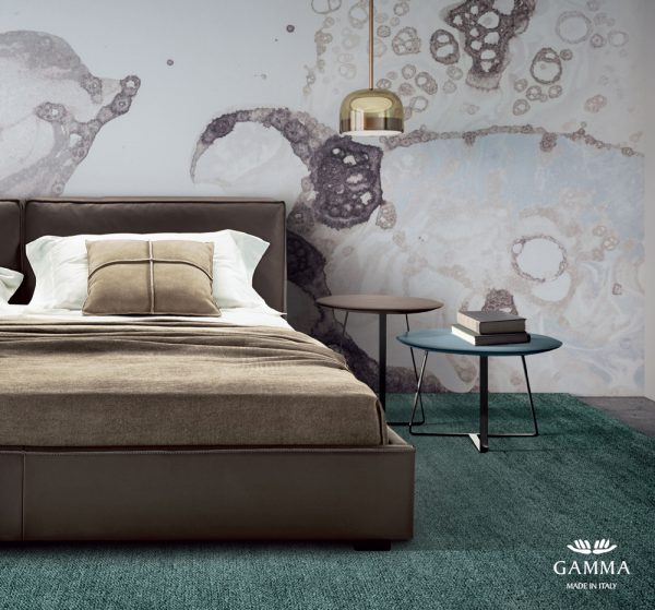 bond-night-bed-by-gamma-and-dandy-6