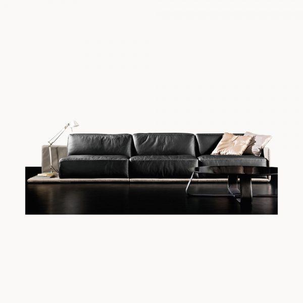 border-sofa-by-gamma-and-dandy-1-2.jpg
