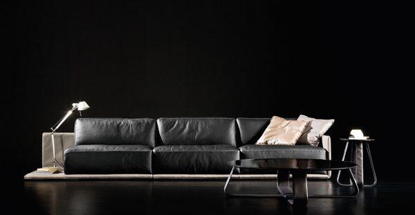 border-sofa-by-gamma-and-dandy-2