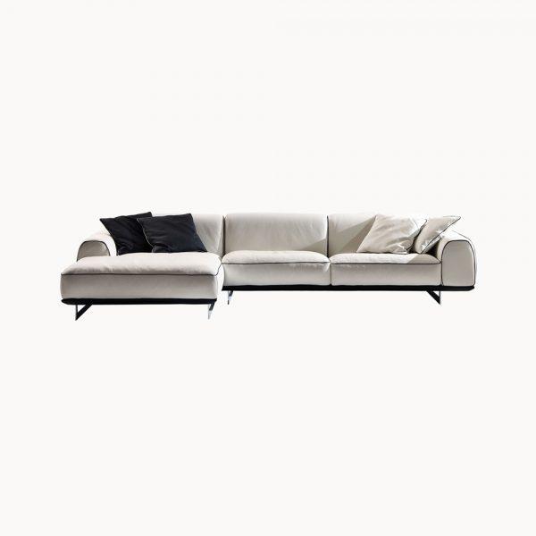 brandy-sofa-by-gamma-and-dandy-1-2.jpg