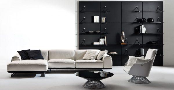 brandy-sofa-by-gamma-and-dandy-2