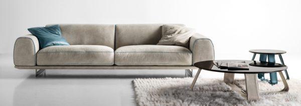 brandy-sofa-by-gamma-and-dandy-3