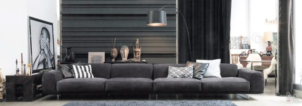 brandy-sofa-by-gamma-and-dandy-4
