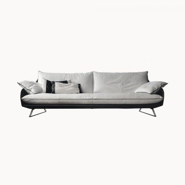 cadillac-sofa-by-gamma-and-dandy-1-2.jpg