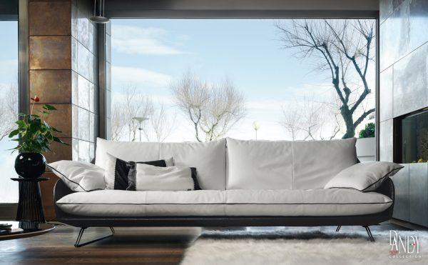 cadillac-sofa-by-gamma-and-dandy-2
