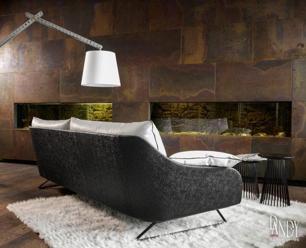 cadillac-sofa-by-gamma-and-dandy-3