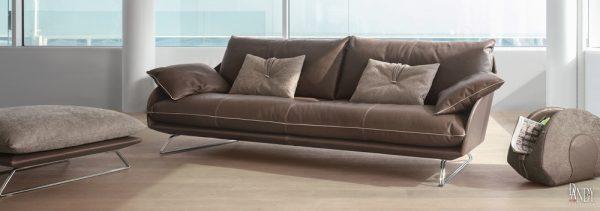 cadillac-sofa-by-gamma-and-dandy-4