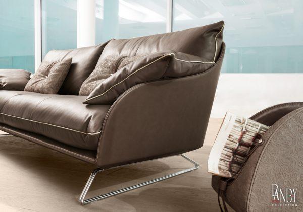 cadillac-sofa-by-gamma-and-dandy-5