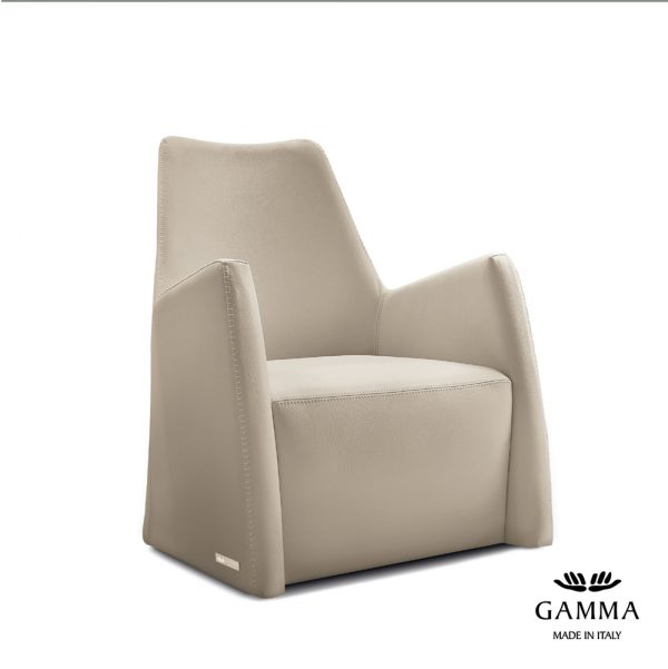 carrie-armchair-by-gamma-and-dandy-3