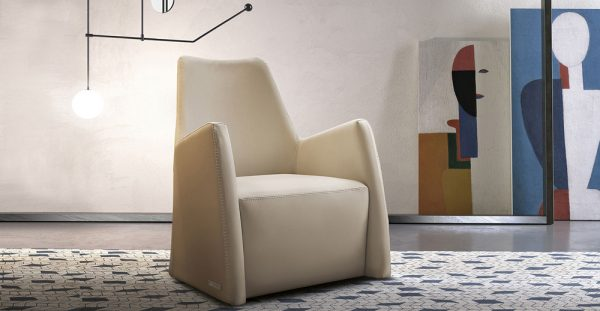 carrie-armchair-by-gamma-and-dandy-4