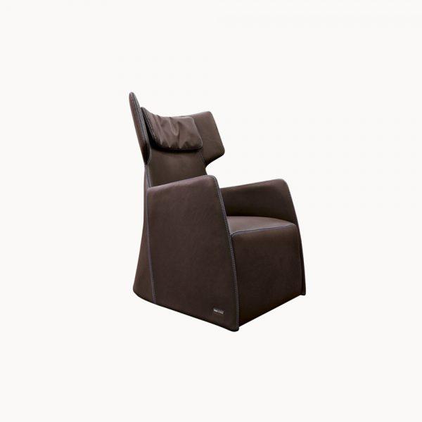 club-armchair-by-gamma-and-dandy-1-2.jpg