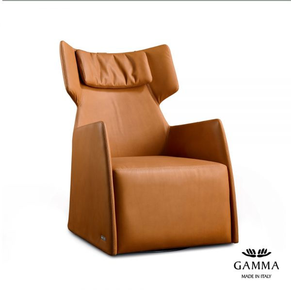 club-armchair-by-gamma-and-dandy-2