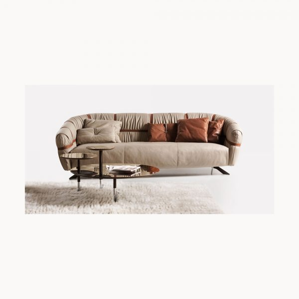 crossover-sofa-by-gamma-and-dandy-1-2.jpg