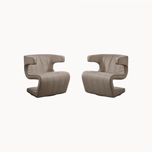 dean-armchair-by-gamma-and-dandy-1-2.jpg