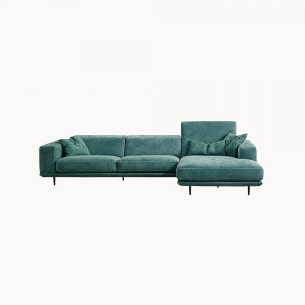 denny-sofa-by-gamma-and-dandy-1-2.jpg