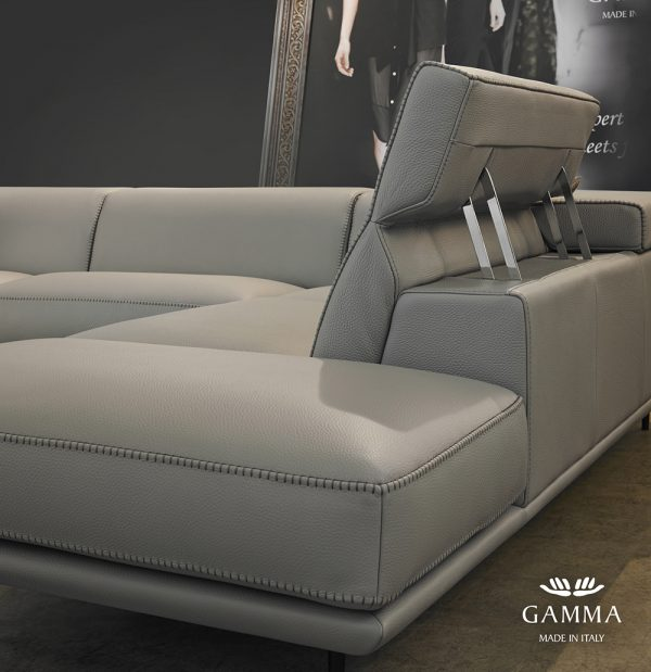 denny-sofa-by-gamma-and-dandy-4