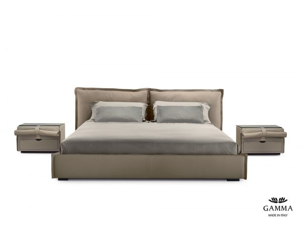 edge-night-bed-by-gamma-and-dandy-2