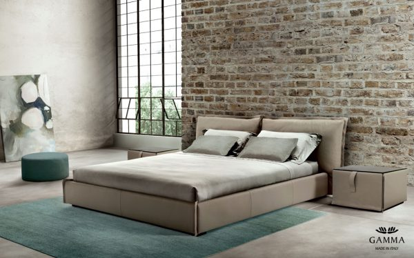 edge-night-bed-by-gamma-and-dandy-4