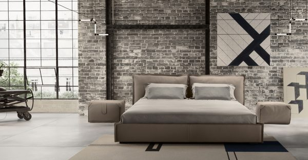 edge-night-bed-by-gamma-and-dandy-6