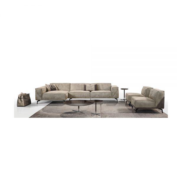 edwin-sofa-by-gamma-and-dandy-1-2.jpg