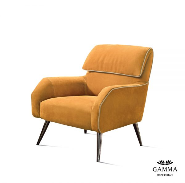giselle-armchair-by-gamma-and-dandy-2