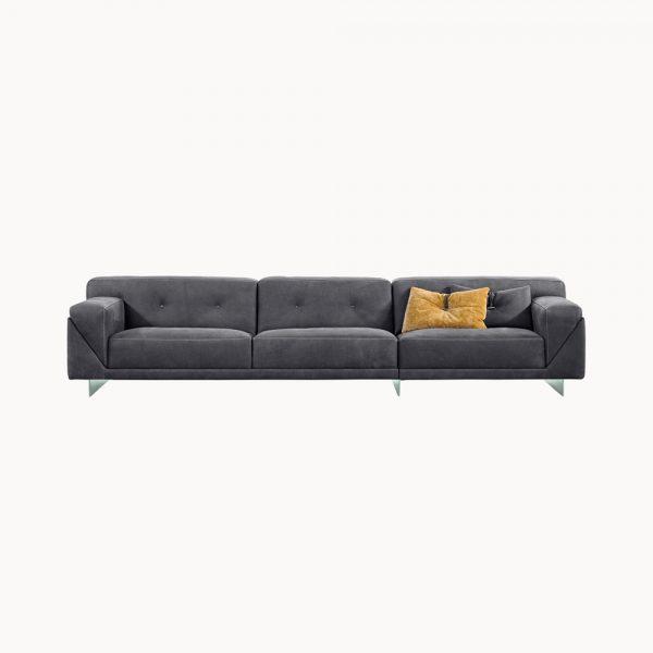 grant-sofa-by-gamma-and-dandy-1-2.jpg
