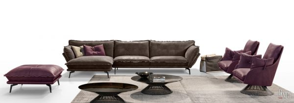 hollywood-sofa-by-gamma-and-dandy-3