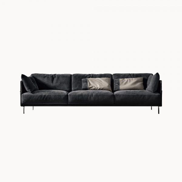 jack-sofa-by-gamma-and-dandy-1-2.jpg