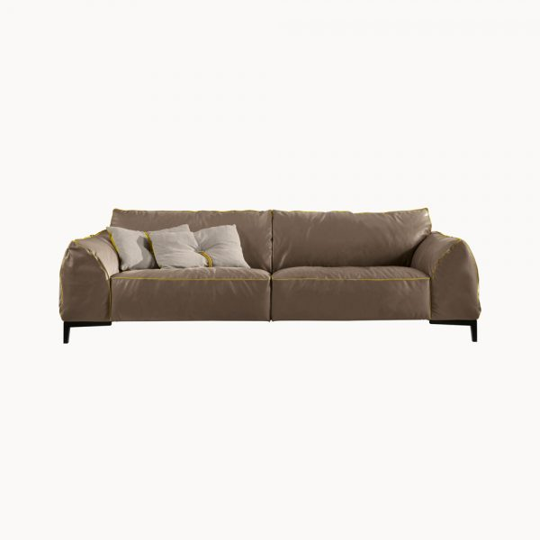 kong-sofa-by-gamma-and-dandy-1-2.jpg