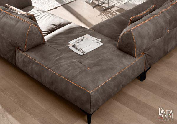 kong-sofa-by-gamma-and-dandy-2