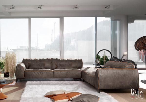 kong-sofa-by-gamma-and-dandy-3