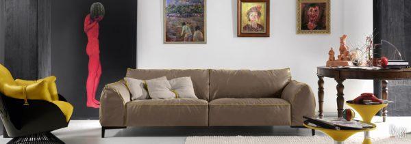 kong-sofa-by-gamma-and-dandy-4
