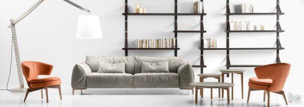 kong-sofa-by-gamma-and-dandy-5