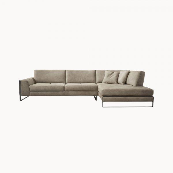 laguna-sofa-by-gamma-and-dandy-1-2.jpg