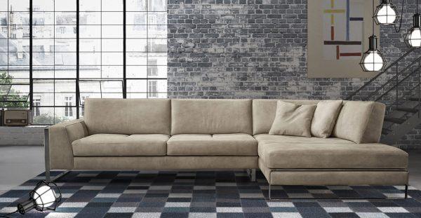 laguna-sofa-by-gamma-and-dandy-2