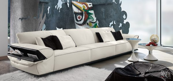 limousine-sofa-by-gamma-and-dandy-4