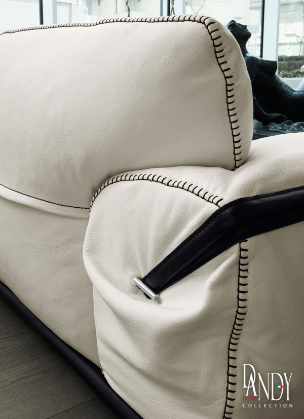 limousine-sofa-by-gamma-and-dandy-5