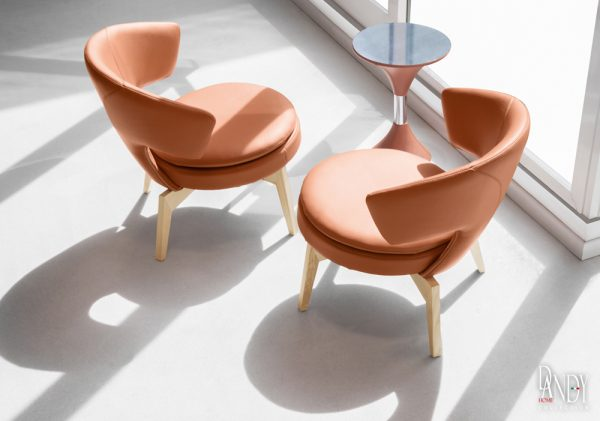 lolita-dining-chair-by-gamma-and-dandy-3