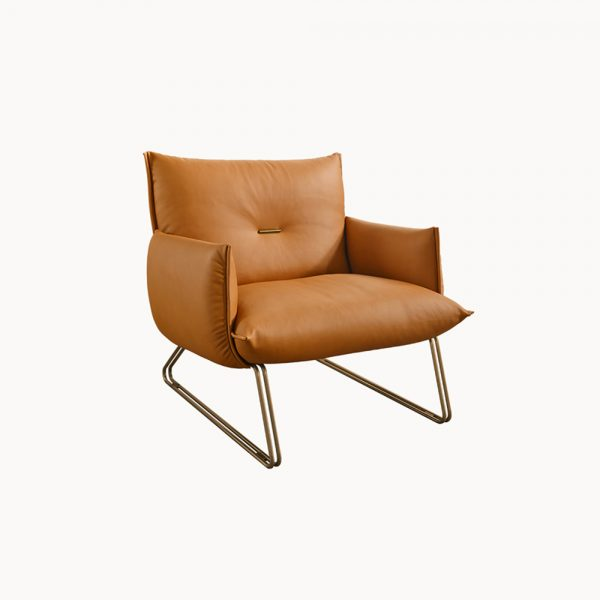 margot-armchair-by-gamma-and-dandy-1-2.jpg