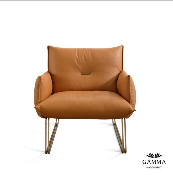 margot-armchair-by-gamma-and-dandy-2