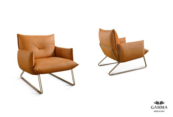 margot-armchair-by-gamma-and-dandy-3