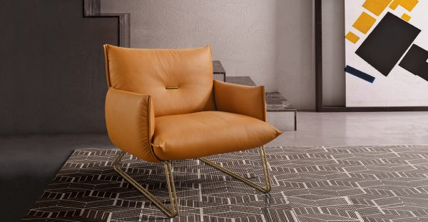 margot-armchair-by-gamma-and-dandy-4