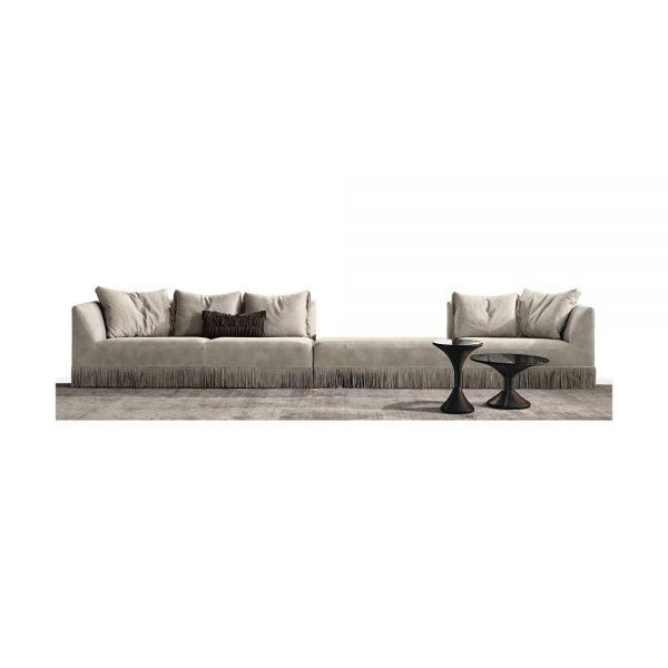 marilyn-sofa-by-gamma-and-dandy-1-2.jpg