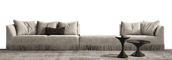 marilyn-sofa-by-gamma-and-dandy-2